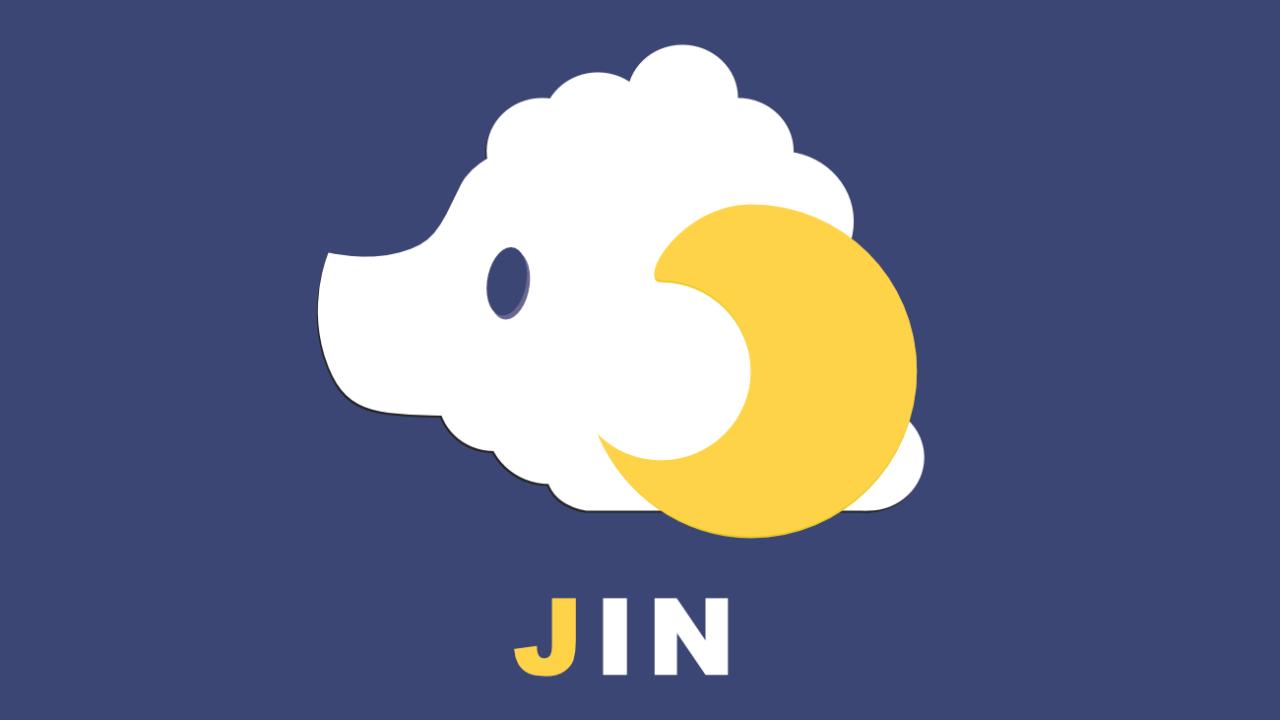 【結論】WordPressテーマ「JIN」初心者は選ぶべきです